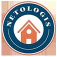 Netologis